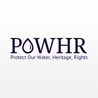 State Water Control Board Hearings on MVP Dec. 6-7, Richmond VA