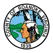 Roanoke County Says No to DEQ Memorandum of Agreement